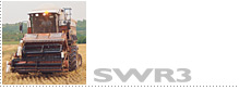 GRAIN SERIES - SWR3